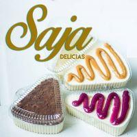 Saja Delicias