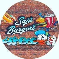 Sajú Burger's