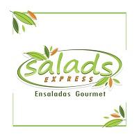 Salads Express