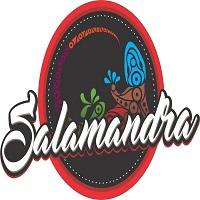 Salamandra Cúcuta