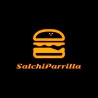 Salchi Parrilla