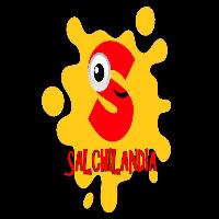 Salchilandia