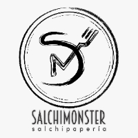SalchiMonster Caney