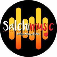 Salchimusic