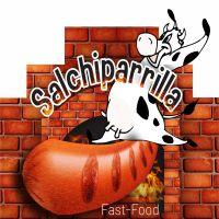 Salchiparrilla Fast Food