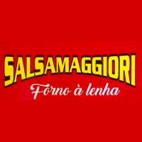 Pizzaria Salsamaggiori Centro