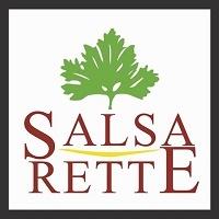 Restaurante Salsarette