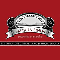 Salta La Linda - Empanadas