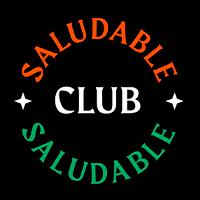 Saludable Club