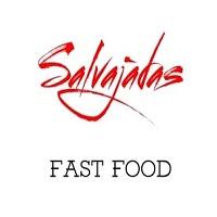 Salvajadas Fast Food