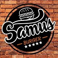 Samu's Burger