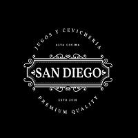 San Diego Cevichería