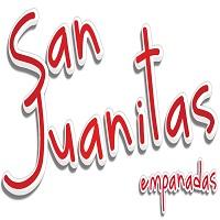 San Juanitas Empanadas Centro