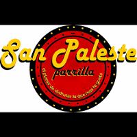San Paleste Parrilla