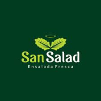 San Salad