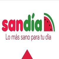 Sandía
