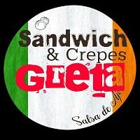 Sándwich & Crepes Greta