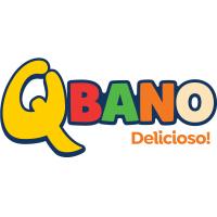 Sándwich Qbano Av. Chile
