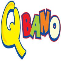 Sándwich Qbano Ocean Mall
