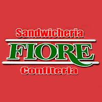 Sandwichería Fiore (Barracas)