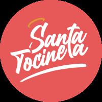 Santa Tocineta