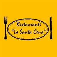 Restaurante La Santa Cena