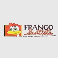 Frango Santista