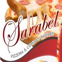 Sarabel