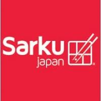 Sarku Japan Chapinero