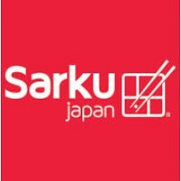 Sarku Japan  Laureles