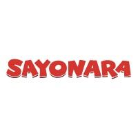 Sayonara Unicentro