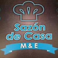 Sazon De Casa M&E