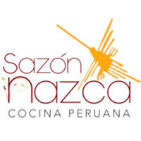 Sazón Nazca
