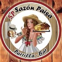 Sazón Paisa Sur