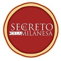 El Secreto de la Milanesa Norte y Este