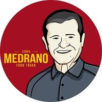 Señor Medrano