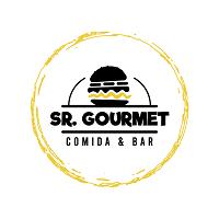 Sr Gourmet