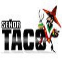 Señor Taco CC La Central