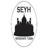 Seyh Restaurante Fusión