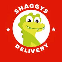 Shaggys