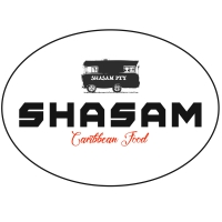 Shasam Pty