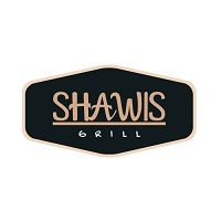 Shawis Grill