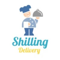 Shilling Delivery