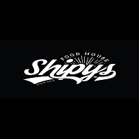 Shipys Food House