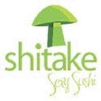 Shitake Sexy Sushi Bogotá