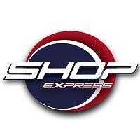 Shop Express