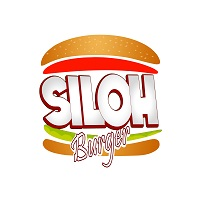 Siloh Burger  Centro Suba