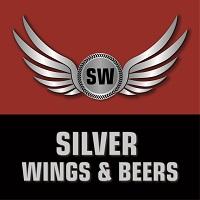 Silver Wings & Beers - Alameda