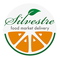Silvestre - Boutique De Frutas Y Verduras