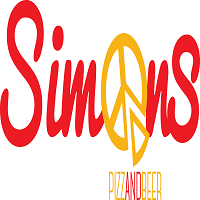 Simons Pizza&Beer Buenos Aires